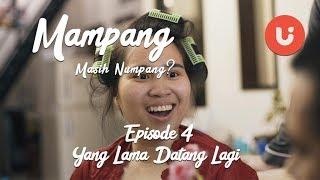 Thumbnail of Masih Numpang – Yang Lama Datang Lagi (Ep. 4) Pijaru Webseries