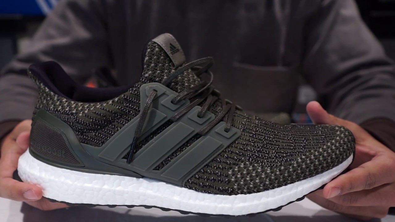 c834cf1eb51 HOW TO HYPEBEAST LACE ULTRA BOOST TUTORIAL DIY - YouTube