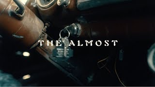 The Almost - Fear Caller (Trailer)