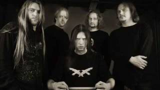Watch Eternal Tears Of Sorrow The Law Of The Flames video