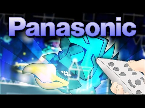"MI NIVEL DEMON! - ""PANASONIC"" by ItsAdvyStyles & many more! - Geometry Dash 2.1 