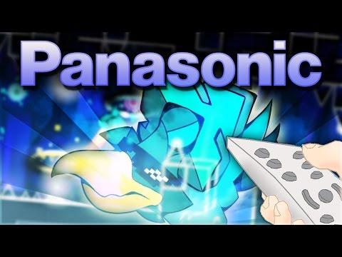 "MI NIVEL DEMON! - ""PANASONIC"" By ItsAdvyStyles & Many More! - Geometry Dash 2.1   GuitarHeroStyles"