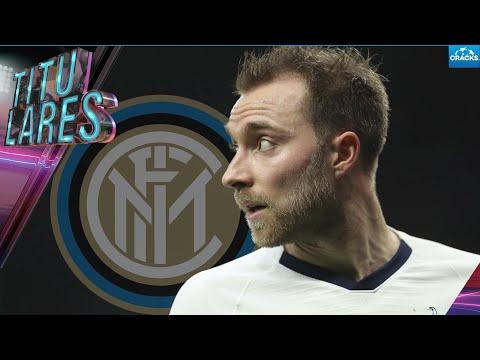 OFICIAL:JJ REGRESA a CHIVAS o se va a EUROPA?   HH le GUSTA la MLS   CHICHA SALDRA del SEVILLA? from YouTube · Duration:  4 minutes 19 seconds