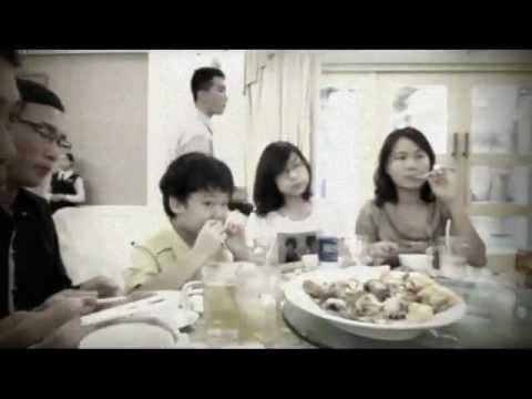 fuji ketthuc2011