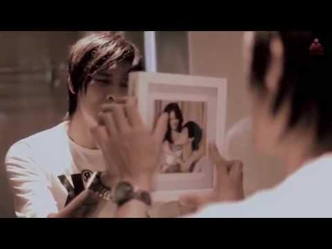 Papinka - Dirimu Bukan Untukku (Official Music Video)