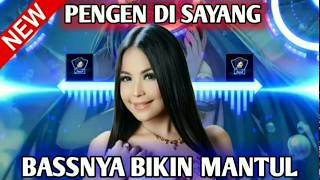 Download Lagu || DJ SANTAI !!! || PENGEN DI SAYANG || FEBRI HANDS"