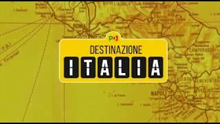 Destinazione Italia: investire nelle start-up