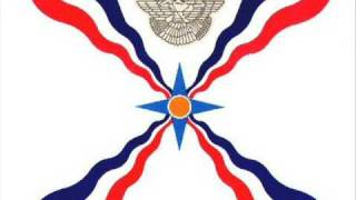 Michael Savage reports about Assyrian persecution