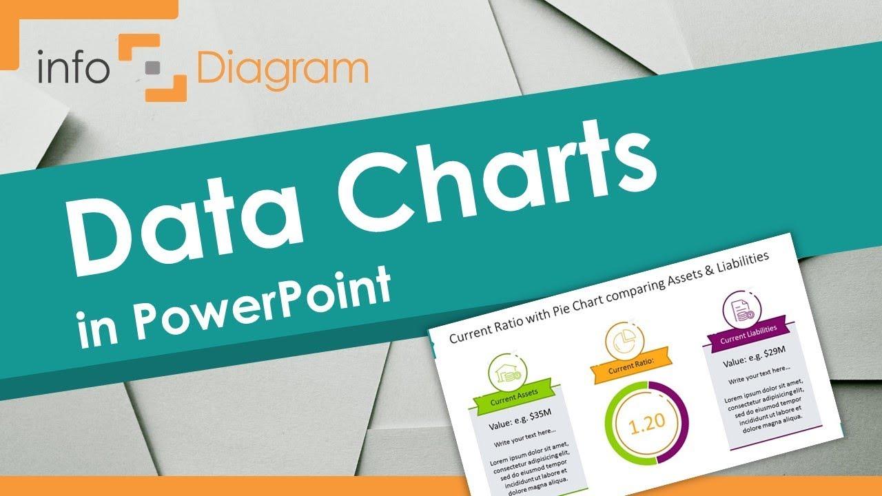 aerodrome data powerpoint presentation - 5 дней