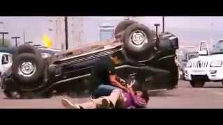 Приколы Видео Матрица Индия