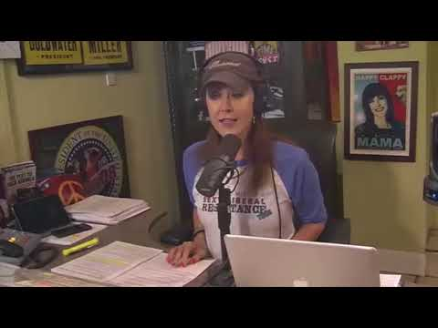 Jokes From The Business Pages - STEPHANIE MILLER SHOW