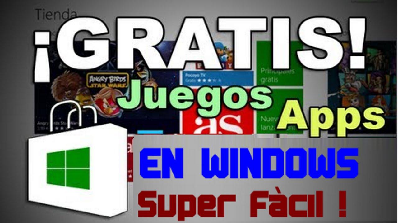 Juegos Para Windows 10 Gratis / Como Descargar Metal slug ...