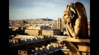 Франция- очень красиваяи процветающая страна(достопримечательности)(Это видео создано в редакторе слайд-шоу YouTube: http://www.youtube.com/upload., 2016-01-24T15:50:41.000Z)