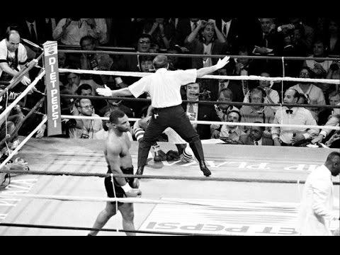 Владимир Кличко проиграл Тайсону Фьюри Бокс и ММА Спорт