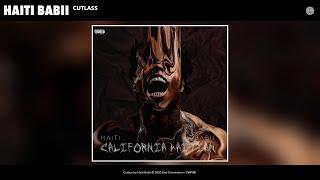 Play Cutlass
