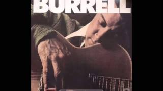 Kenny Burrell - Bluesin