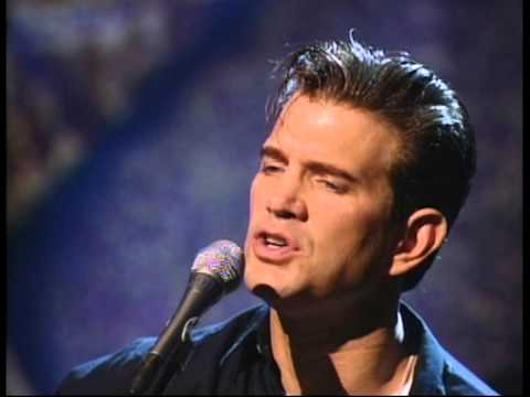 Chris Isaak  Wicked Game MTV Unplugged HD