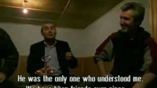 The Making of an Empire: Khozh Akhmed Noukhaev 6 (Documentary Movie)