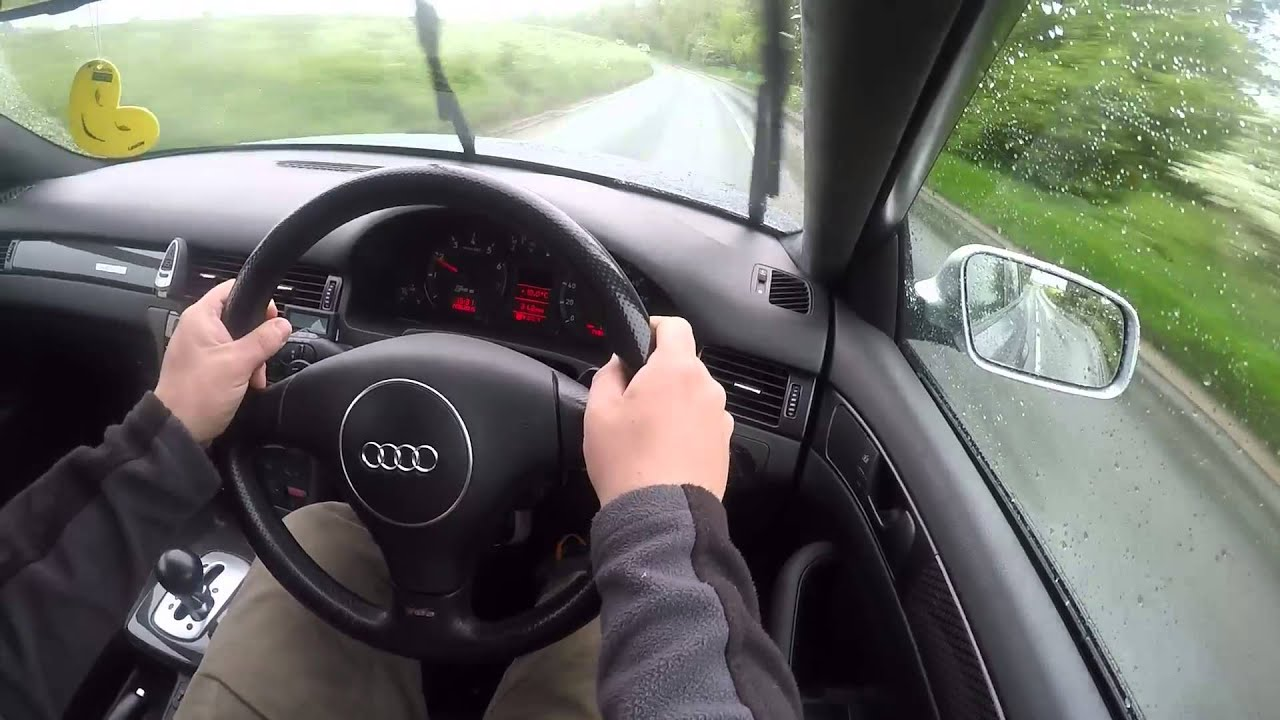 audi rs6 gearbox operation youtube rh youtube com Audi RS3 Audi R8 Spyder