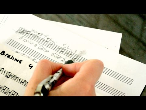 How to Read in Tenor Clef (on the cello) | Sarah Joy