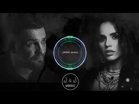 Баста & Zivert - Неболей ( JAMA MUSIC REMIX). Русская музыка 2021.