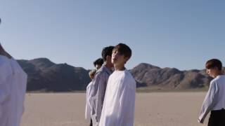 Lagu korea( seventeen )