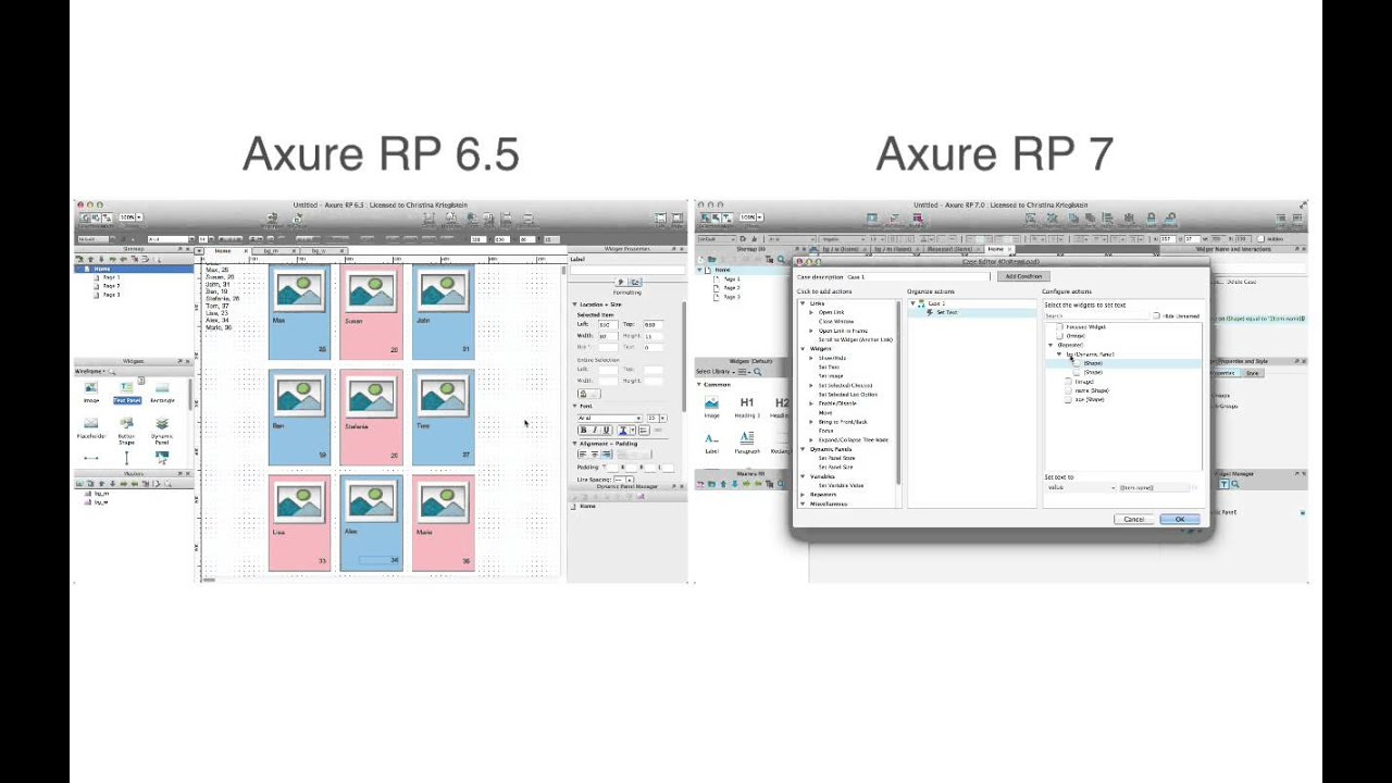 axure rp pro windows 10