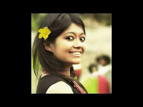 Amra Moloy Batase Bhese Jabo Sudhu----------KHANDA