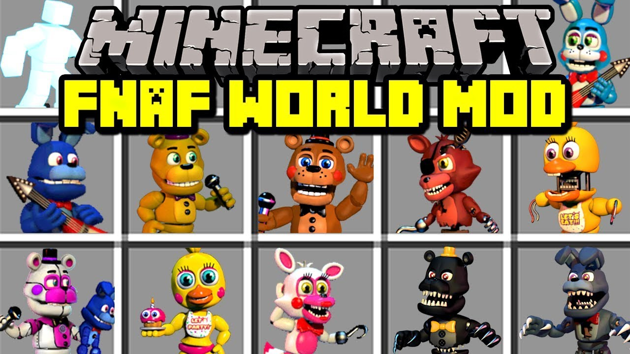 minecraft how to create world with no monsters