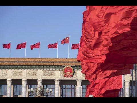 LIVE: Chinese Premier Li Keqiang meets the press 李克强总理会见中外记者