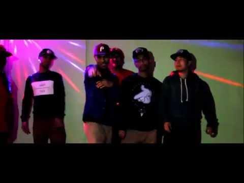 Dope G - Get Hype (Official Video) ft.John Lay ,Dee Rokk & Trutron
