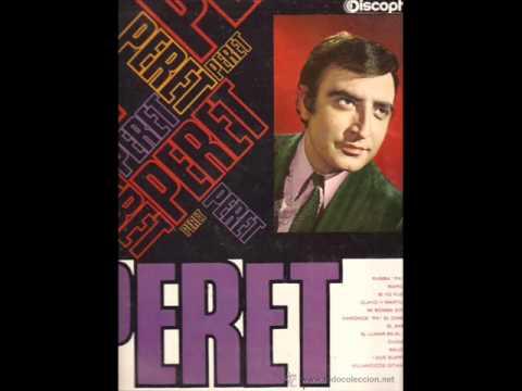 Lista: Las mejores canciones de Peret