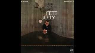 Pete Jolly - Amy