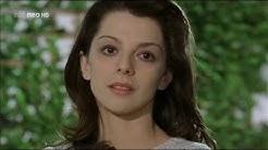 Der Alte 249 - Die zweite Frau (HD) [Krimi-Serie] 1999 (Leo Kress)