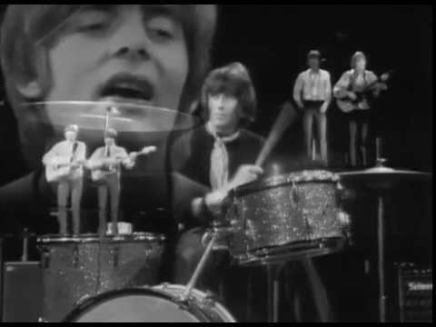 Dave Dee, Dozy, Beaky, Mick & Tich - The Wreck Of The...