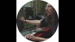 LEGOWELT   INSTITUTE OF THE OVERMIND   PHOTONZ REMIX