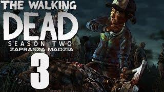The Walking Dead: Season Two #03 - Epizod I - Nowi towarzysze