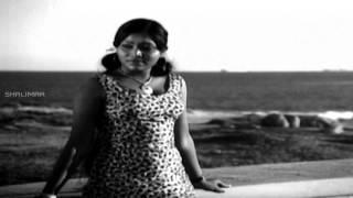maro charitra movie video songs kamal haasan saritha