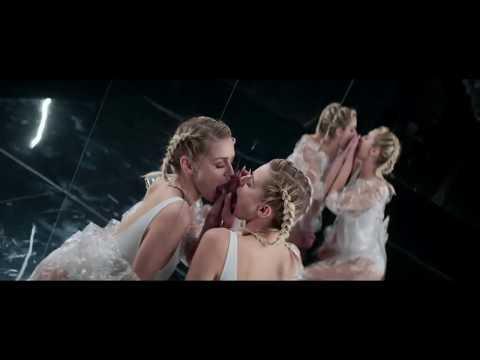 Travis Scott x Playboi Carti - Green and Purple (Music Video)