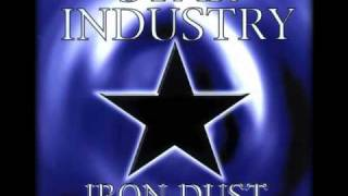 Watch Star Industry Ceremonial video
