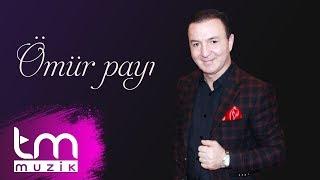 Vasif Məhərrəmli - Ömür payı (Audio)