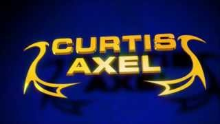 "WWE:Curtis Axel 6th Titantron 2013/2014  ""Reborn V4"" (Not Released)+""With Download Link"" ""1080pHD"""