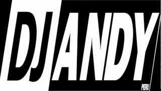 Edward Maya Mix (Official Mix 2012) Free MP3 Download! - DJ ANDY PERU