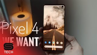 The Pixel 4 Want: LineageOS 16 Review for Galaxy S10!