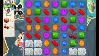 Candy Crush Saga - #26 HD