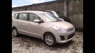 mobil mobil suzuki main dealer magelang infor hub no hp di gambar