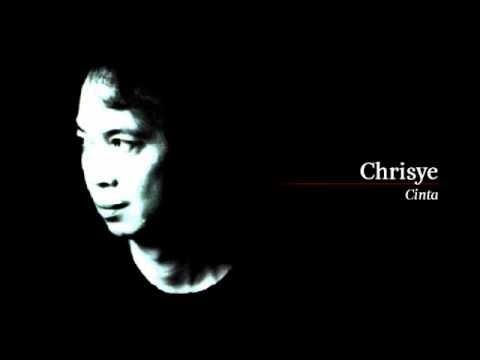 Crisye - Kemesraan