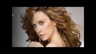 Ennio Morricone Do You Believe In Me LAlba Verra feat Filippa GiordanoMick Hucknall