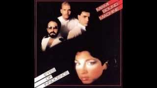 Watch Miami Sound Machine Orange Express video