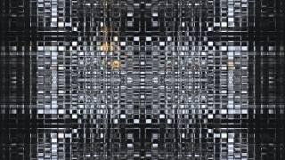 Bring Me The Horizon - Throne (8 bit Remix)